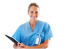 Diğer Sağlık Personeli